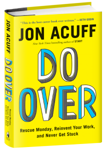 Do-Over-3D-bookshot-with-spine
